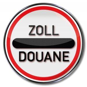 Zoll-Service-Atlas
