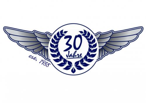 logo_links-1024x723
